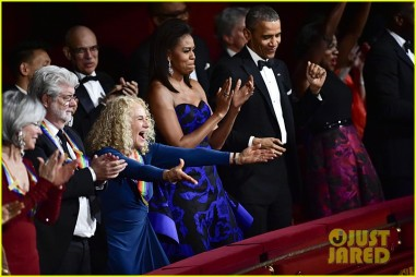 carole-king-tribute-aretha-franklin-sara-bareilles-kennedy-center-honors-07