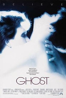 220px-Ghost_(1990_movie_poster)