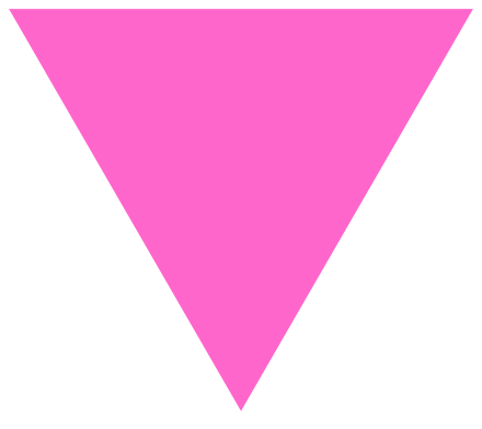 440px-Pink_triangle.svg