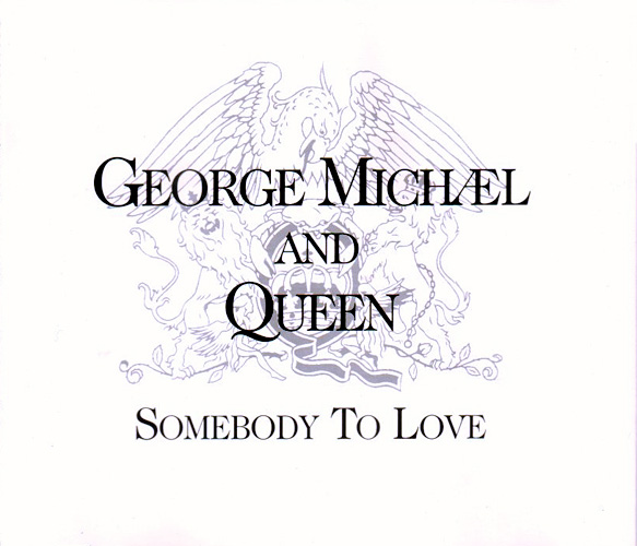 george_michael_and_queen-somebody_to_love_(live)_s