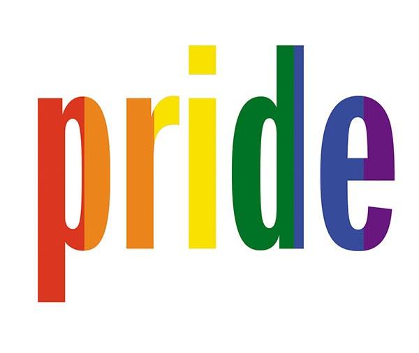 pride-bug