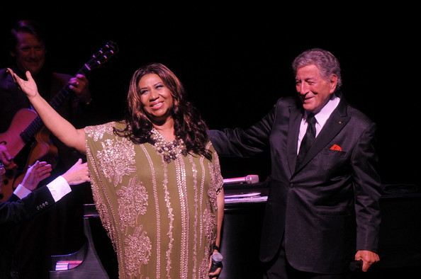 Aretha+Franklin+Tony+Bennett+85th+Birthday+_TuffS5zrjSl